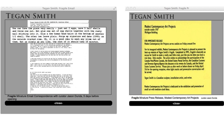 02_2014-08-20-fragile-web-horiz-copy-copy-e1503522953624.jpg