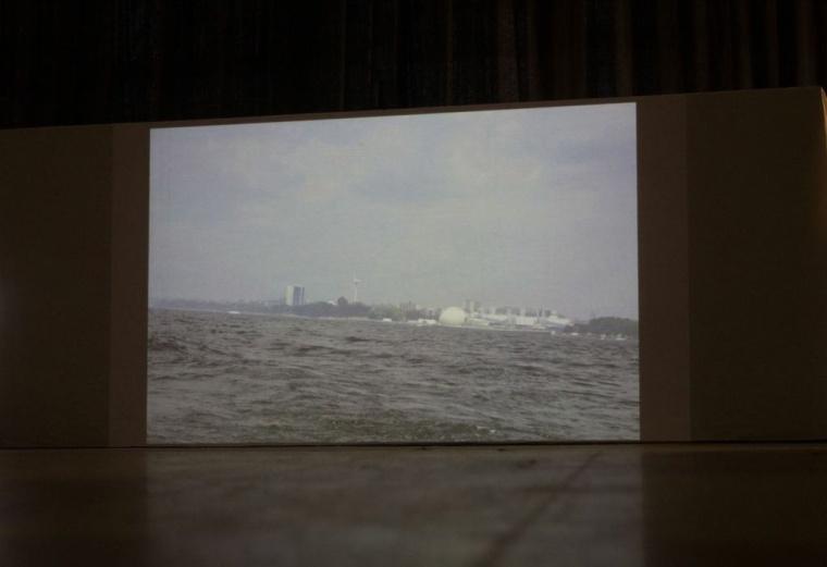 02_Admiralty Shoreline