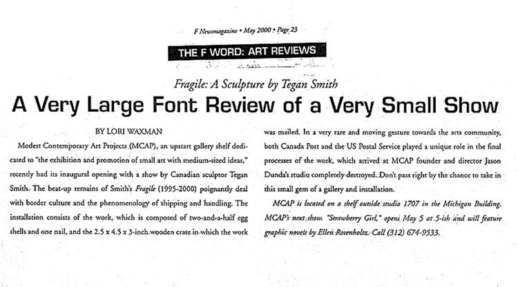 05_fragile review clean large_72 copy