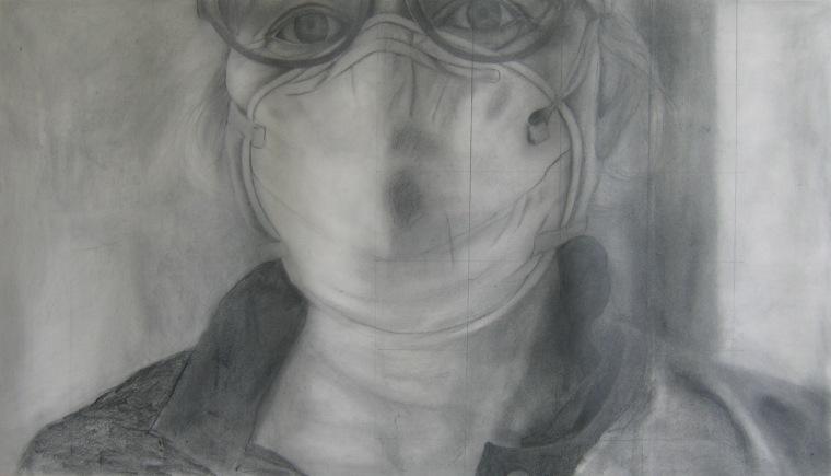 06 Me & mask 2.JPG