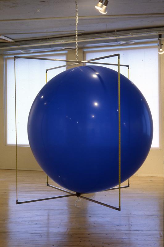 25AKA_Balloon_2a_72
